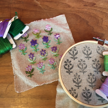 embroidery_flowers