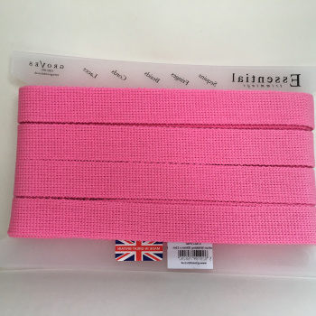 30mm Cotton Webbing